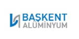 baskent-aluminyum