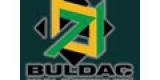 buldac