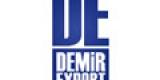 demir-export