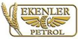 ekenler-petrol