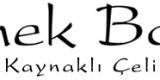 emek-boru