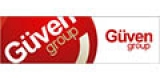 guven-group