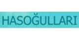 hasogullari