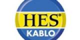 hes-kablo
