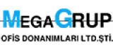mega-grup