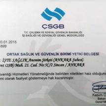 osgb-yetki-belgesi-2015