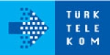 sivas-telekom